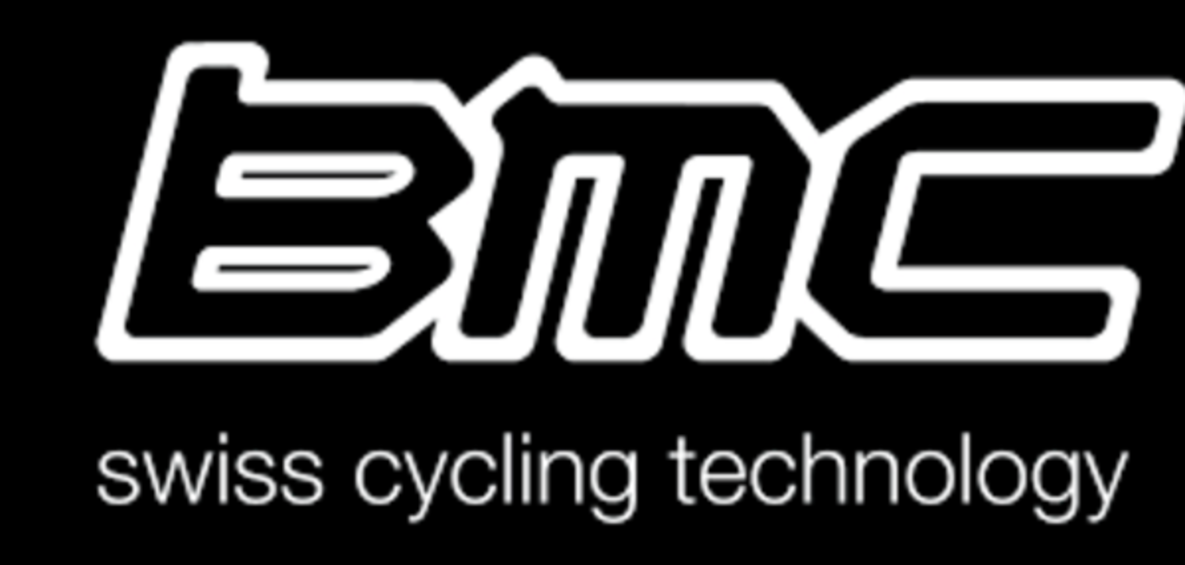 BMC Strava  Germany
