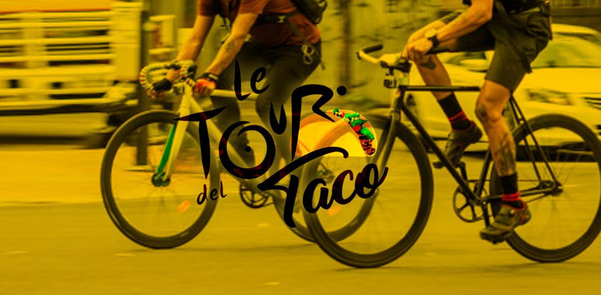Tour del Taco