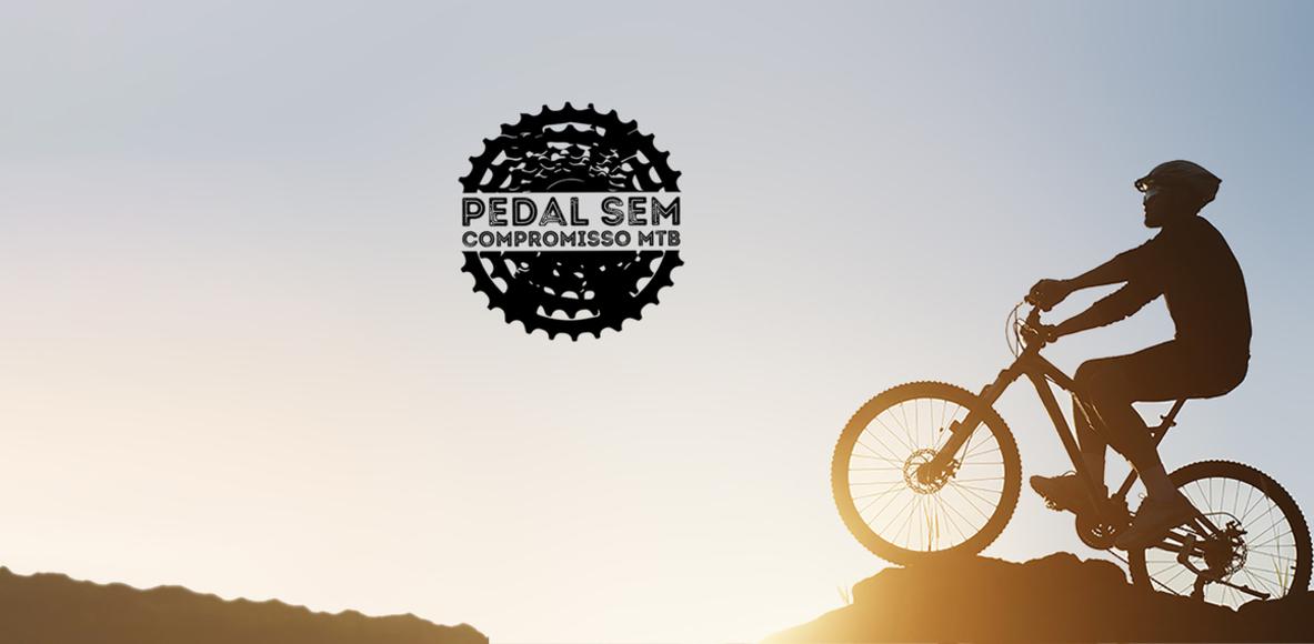 Pedal Sem Compromisso