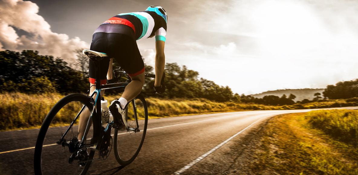 Europark Cycling Club