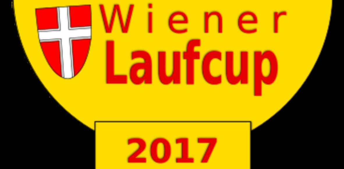 Wiener Laufcup
