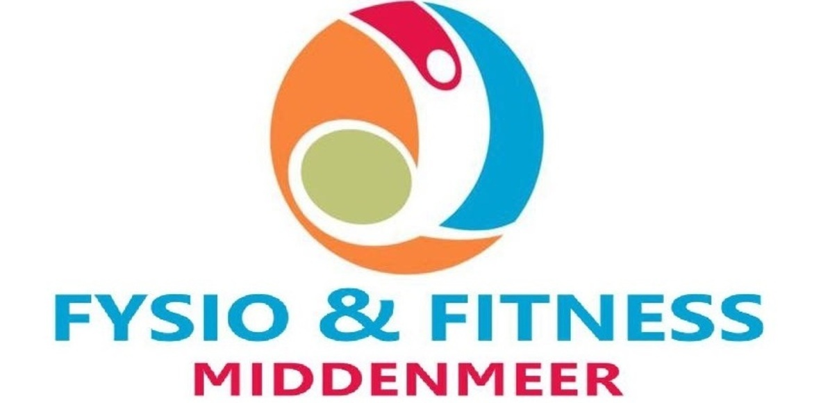 Fysio  Fitness Middenmeer