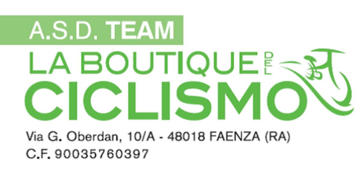 Team La Boutique del Ciclismo