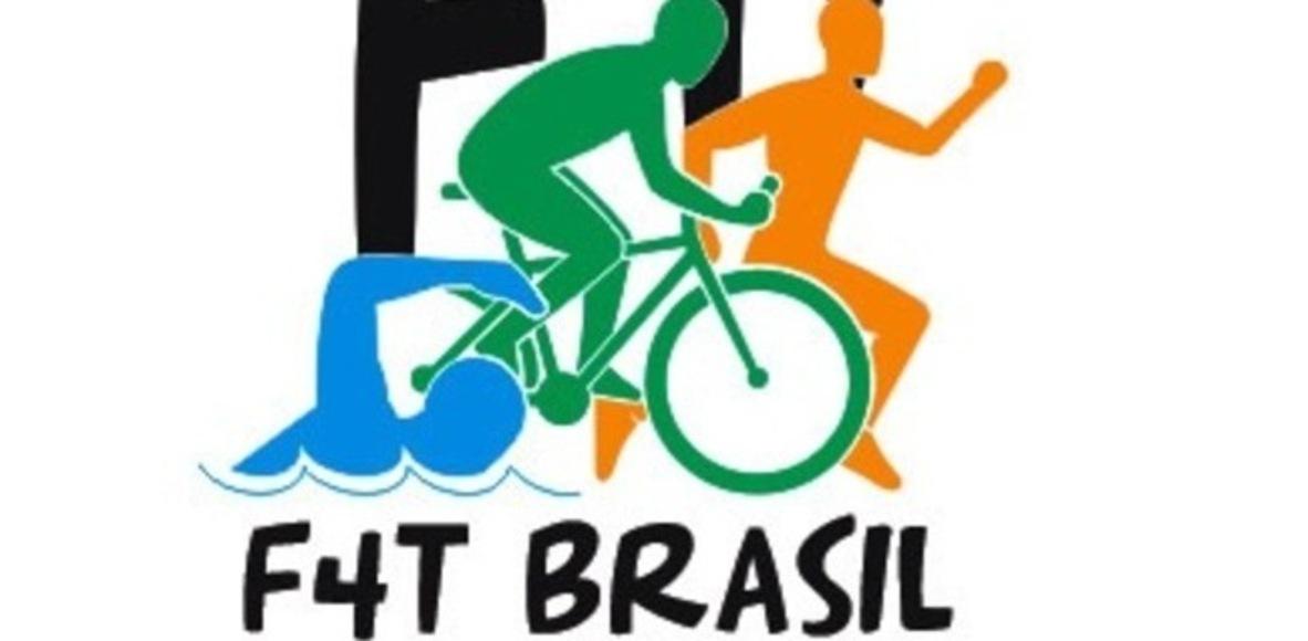 F4T Brasil