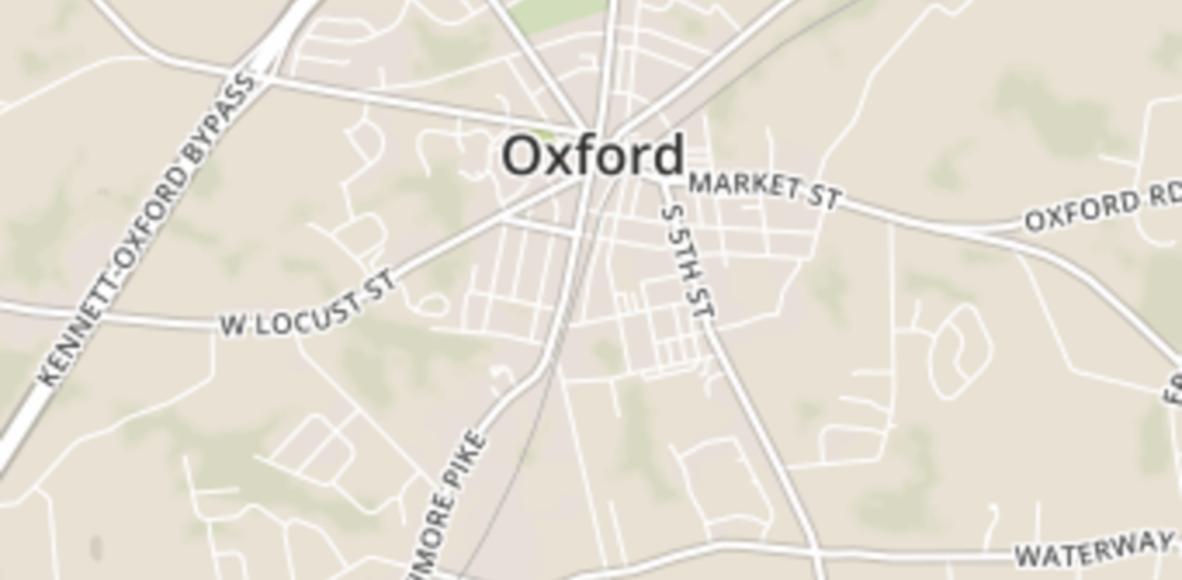 Oxford Cycling Club
