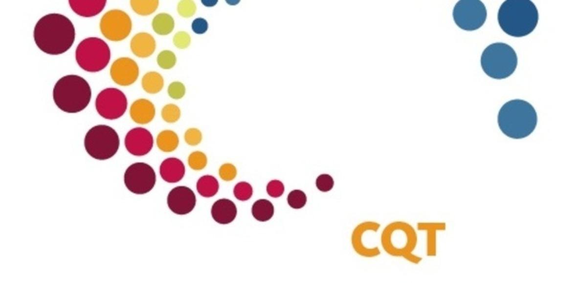 CQTeam - fietsen