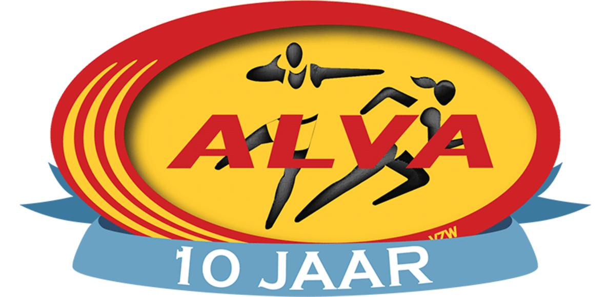 ALVA - Atletiek Land van Aalst