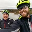 West Ashley Cyclists