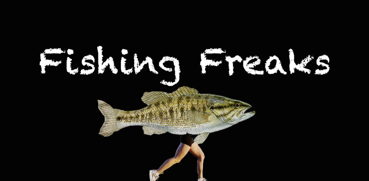 FishingFreaks