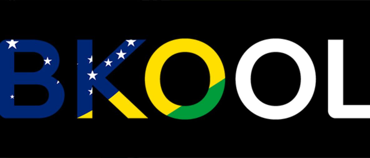BKOOL BRAZIL