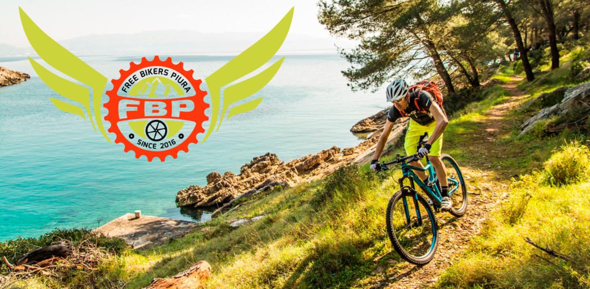 Free Bikers Piura