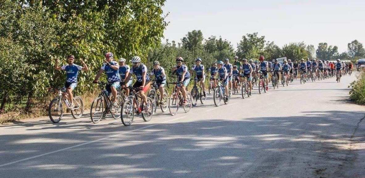 Inegol Bisiklet Klübü