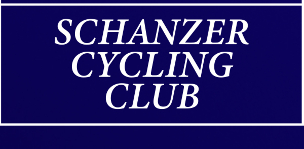 Schanzer Cycling Club