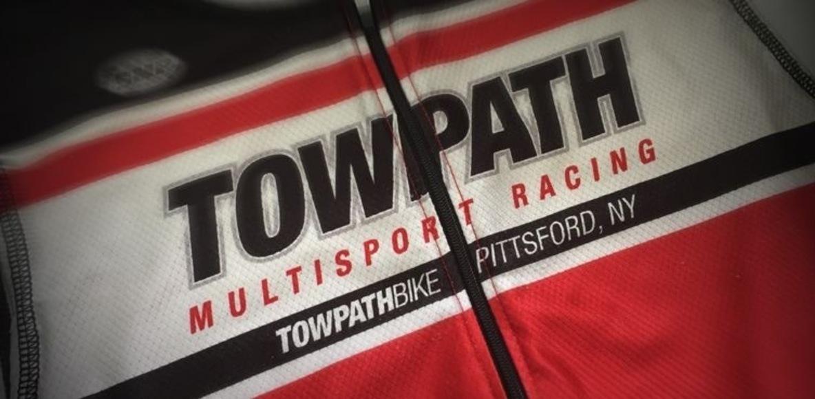 Towpath Multisport Racing