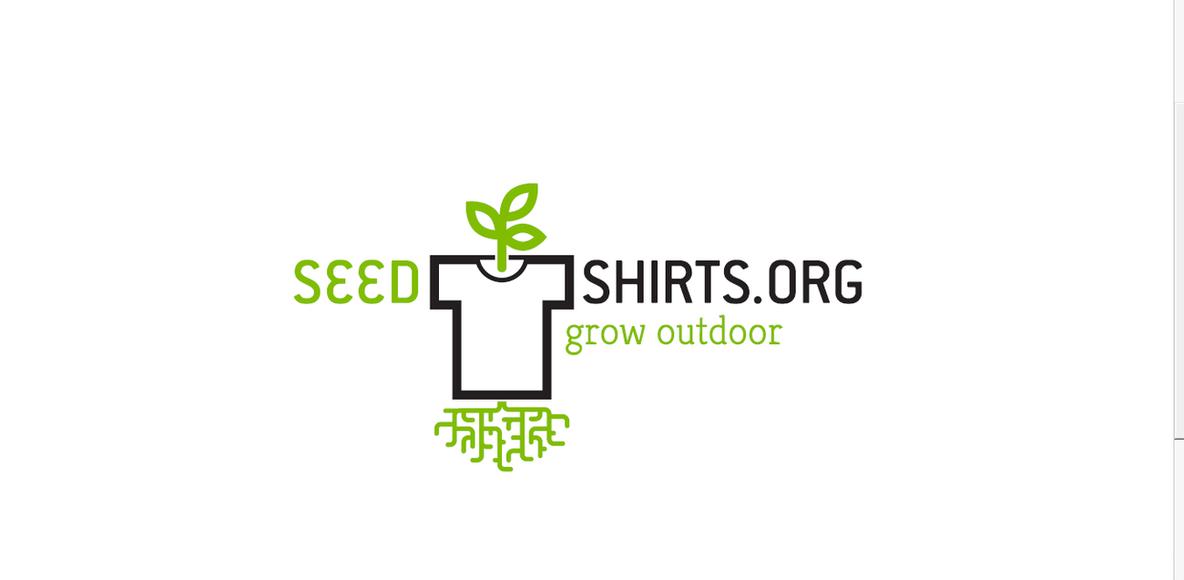 Team Seedshirts.org