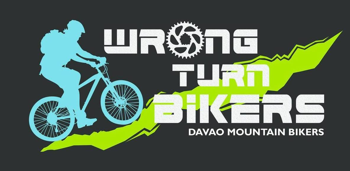 Wrong Turn Bikers (WTB)