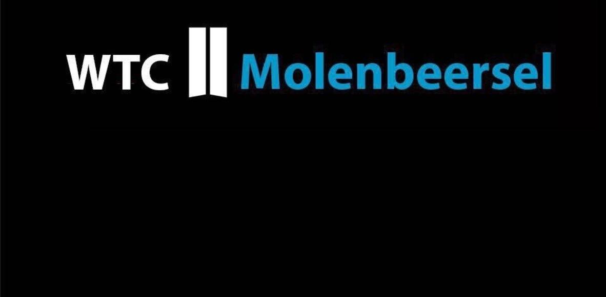 Wtc-Molenbeersel