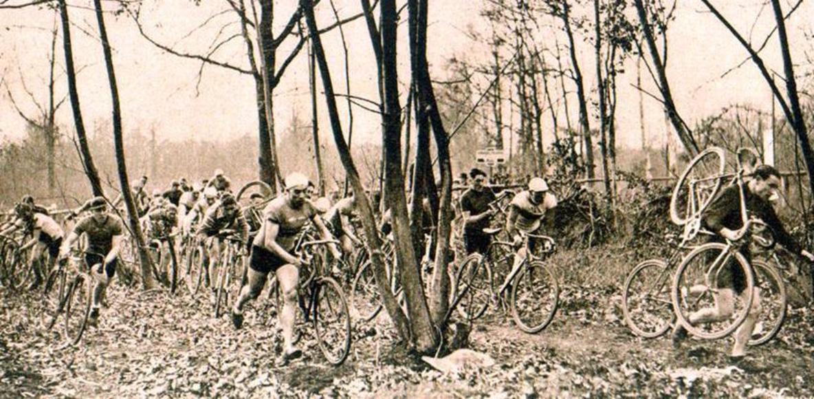 Bike Vintage Klub Varaždin