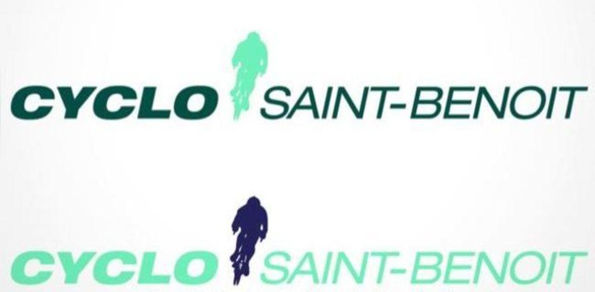 Cyclo Saint-Benoît