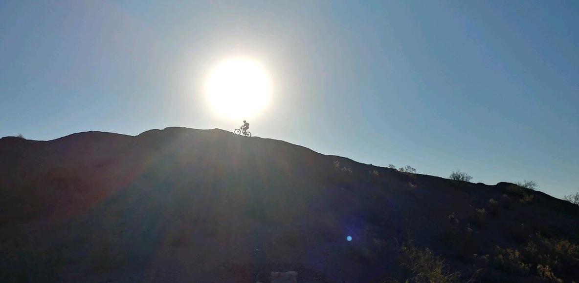 Giant Scottsdale