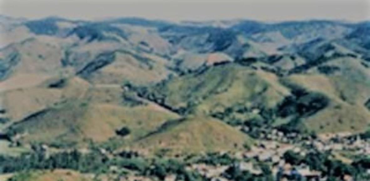 Pedaleiros de Rio Preto