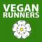 Yorkshire Vegan Runners