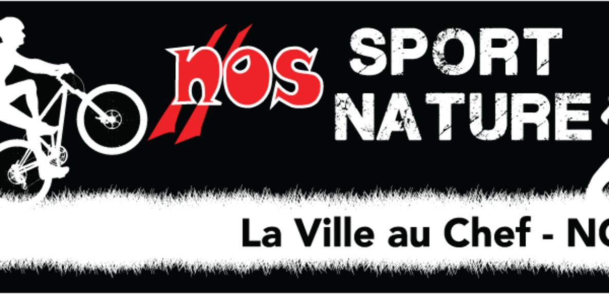 NOS Sport Nature