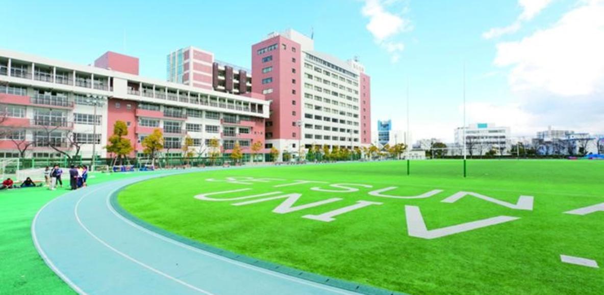 摂南大学サイクリング部