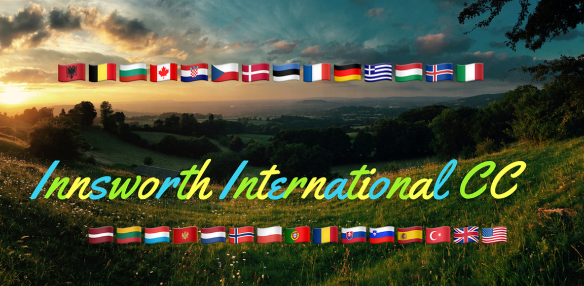 Innsworth International CC