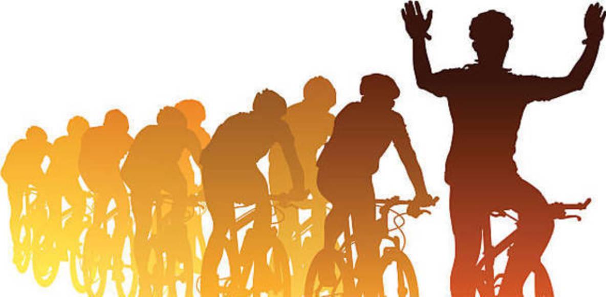 Majmaah Cyclists  دراجي المجمعة