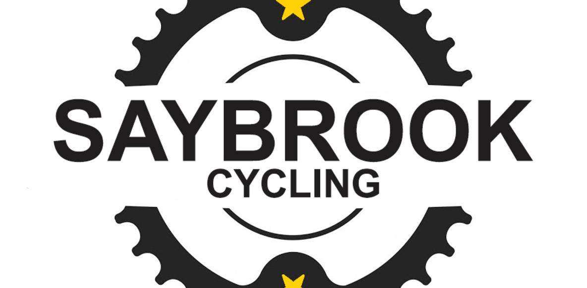 Saybrook Cyclists