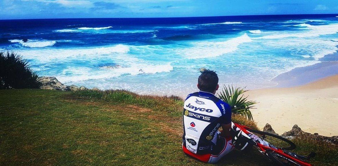 Athletes Edge Australia