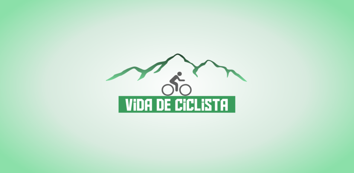 Canal Vida de Ciclista