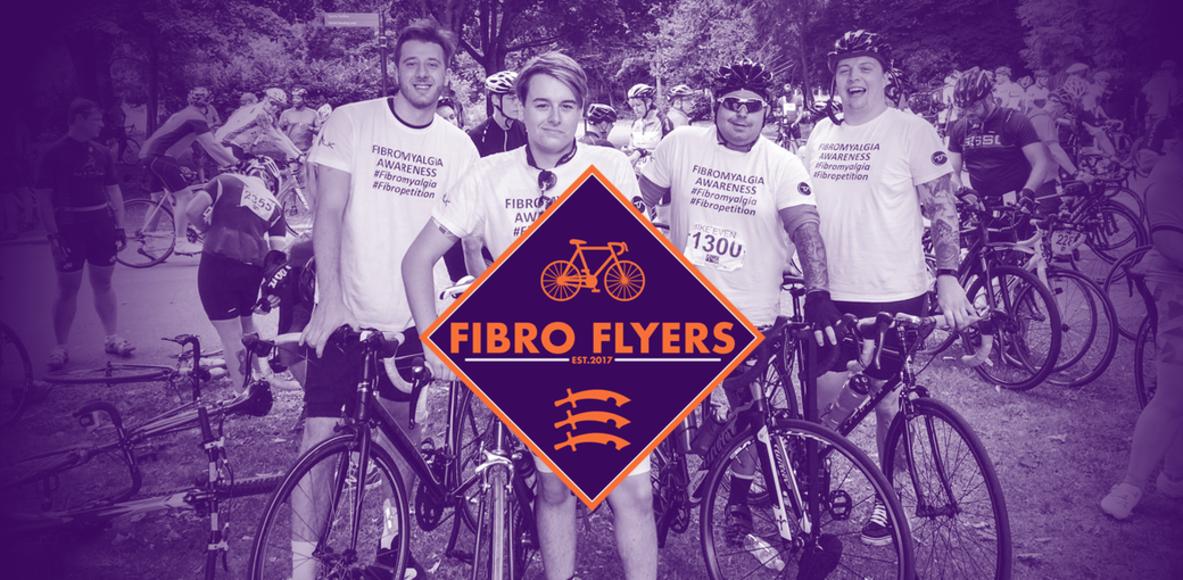 Fibro Flyers