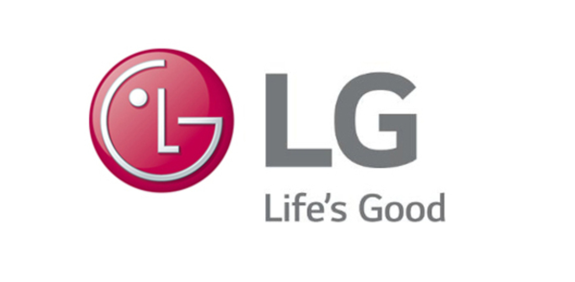 LG Electronics Global Sport Group