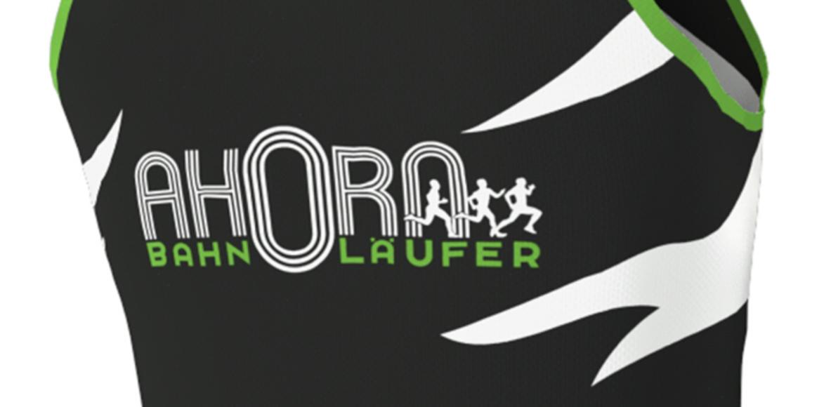 Ahorn - Bahnläufer