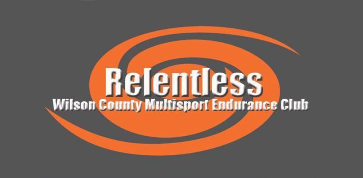 ReLentless Endurance Multisport (REM) of Wilson County TN