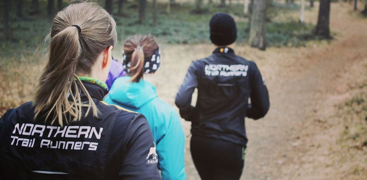 Northern Trail Runners