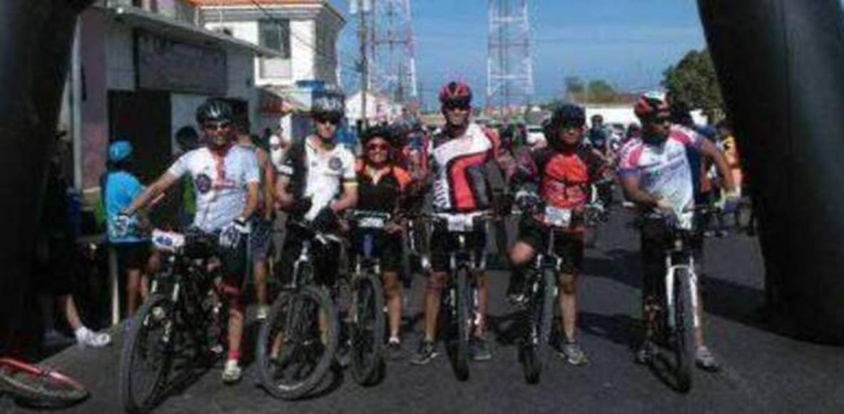 Team Paraguana Extrema