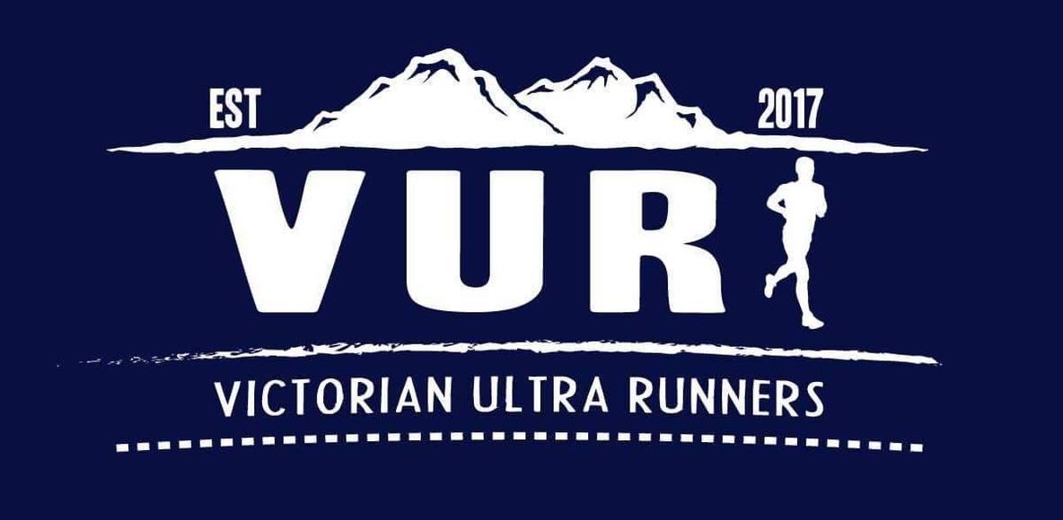 Victorian Ultra Runners VUR
