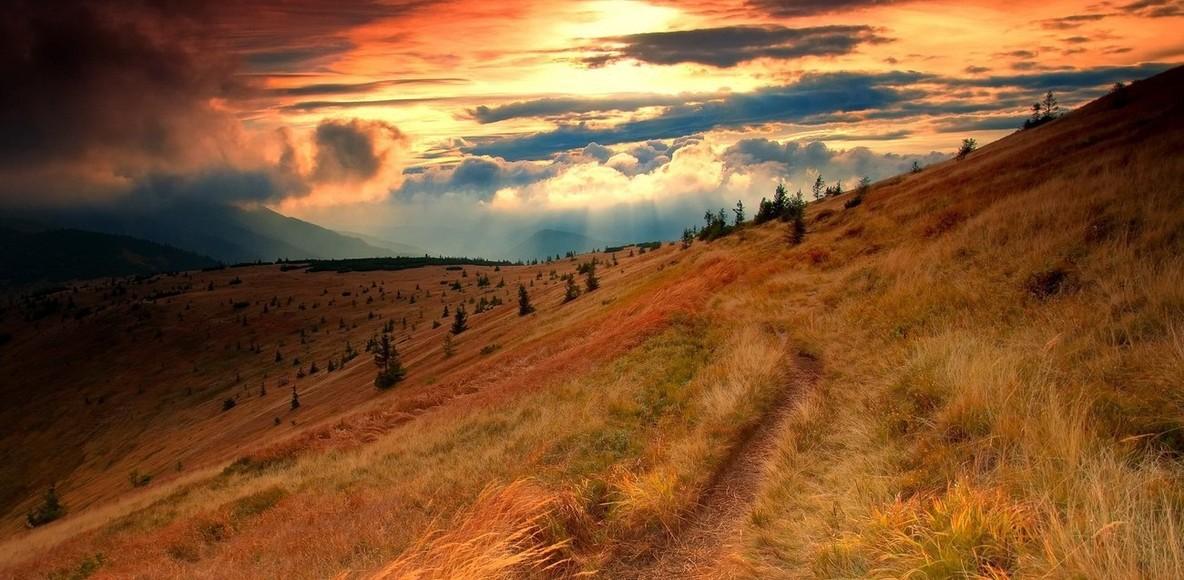 Centurion Trail Running