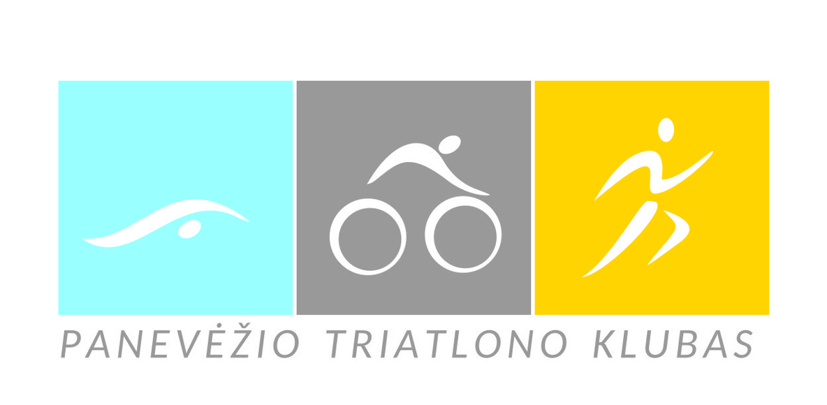Panevėžio triatlono klubas