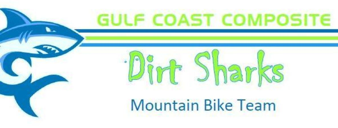 Gulf Coast Dirt Sharks