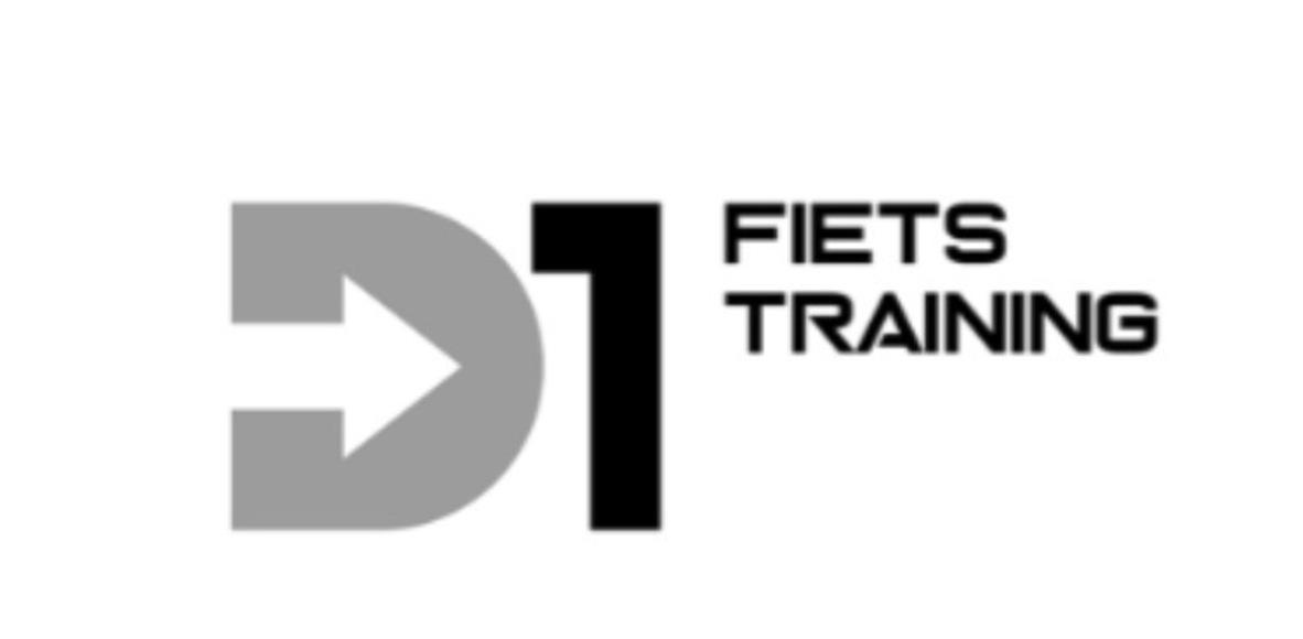 D1 fietstraining