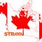 Strava Canada Running
