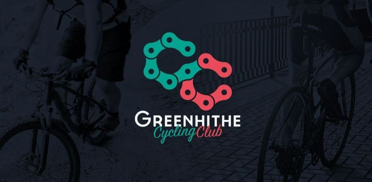 Greenhithe Cycling Club