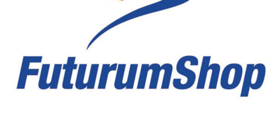 FuturumClub Utrecht