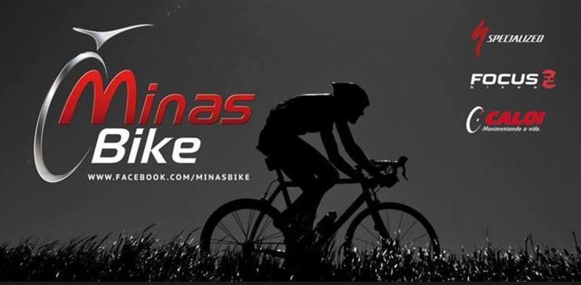 Minas Bike Team