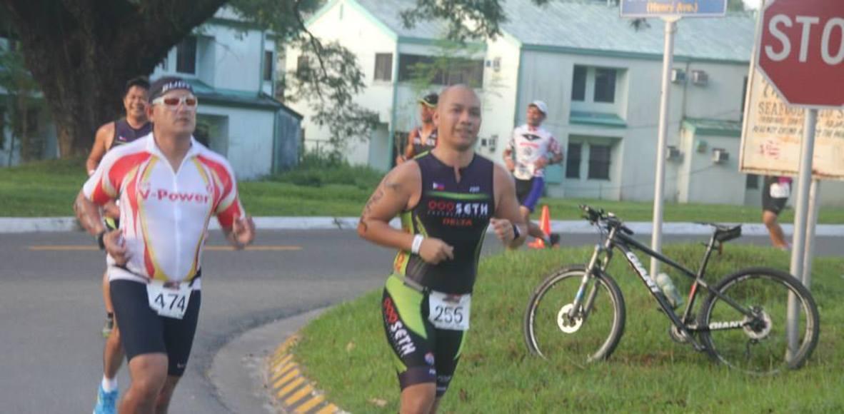 DBA SSA Batch 93ish Runners