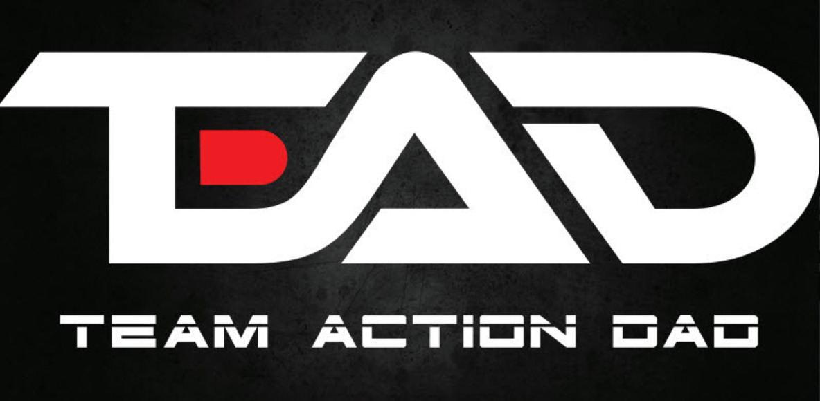 Team Action Dad
